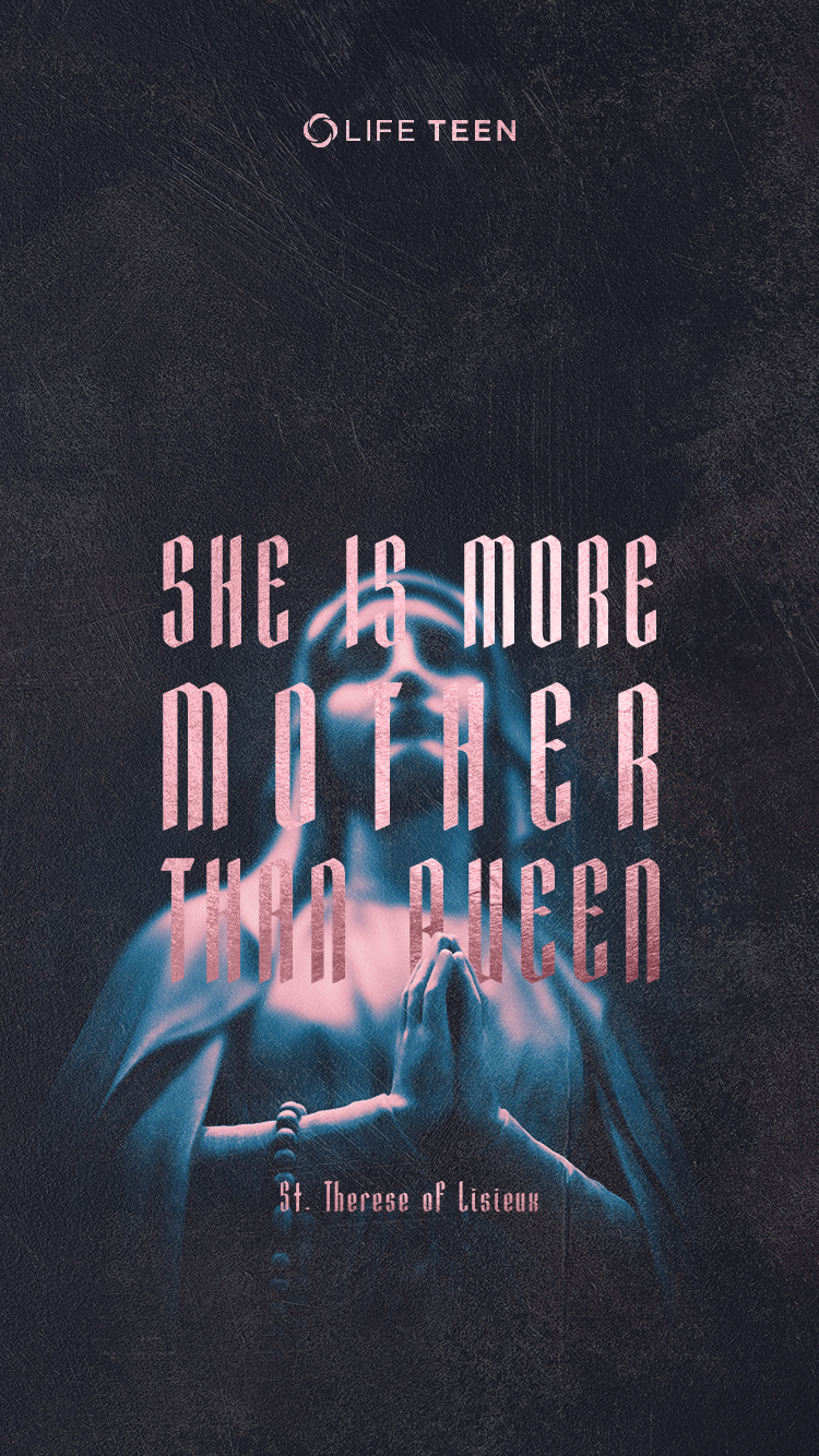 mother_wallpaper.PNG