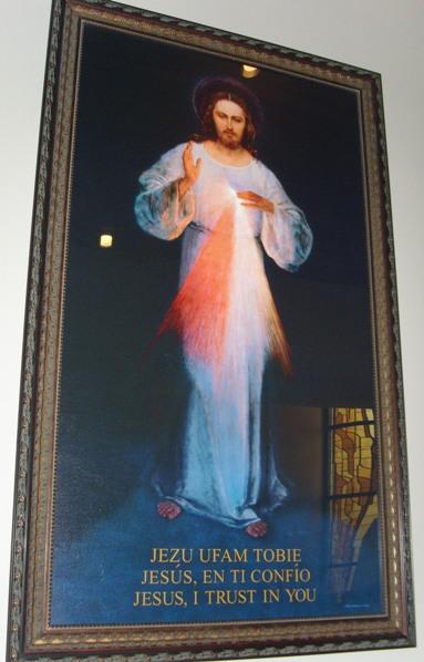 DivineMercy_Chapel sh.JPG