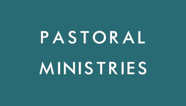 Pastoral Ministries.jpg