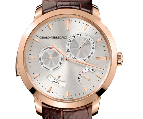 Girard-Perregaux-1966-Minute-Repeater-Annual-Calendar-Equation-Of-Time-2013