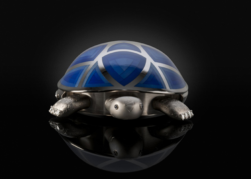 tortue 02th