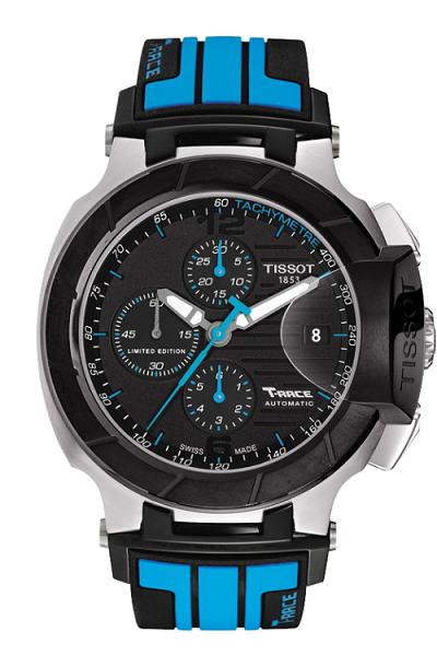 Tissot T-Race MotoGP Automatic Chronograph