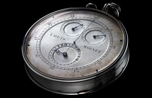louis-moinet-first-chronograph-