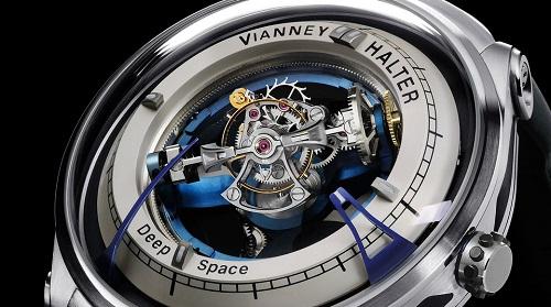Vianney-Halter-Deep-Space-Tourbillon-watch