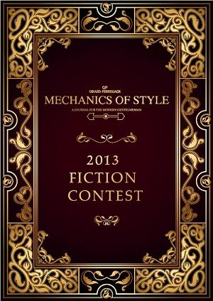 Girard-Perregaux-Fiction-contest11.jpg