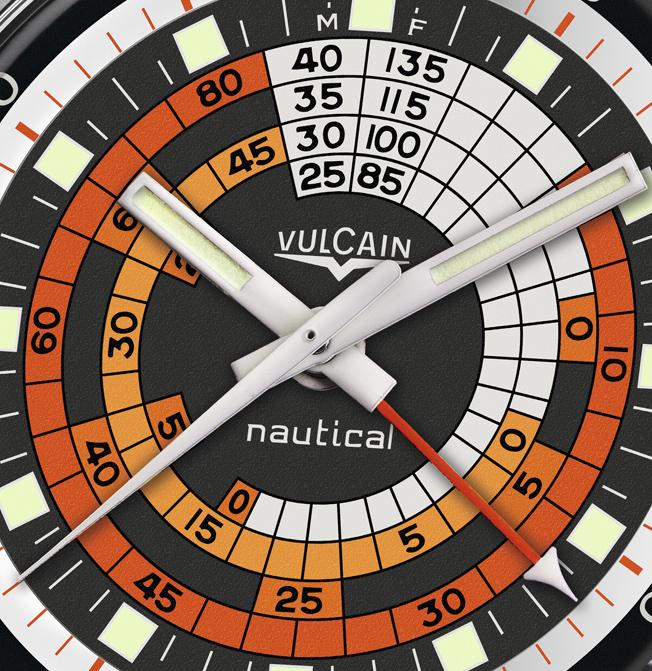 vulcain-nautical-seventies-dial.jpg