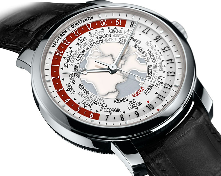 vacheron-constantin-only-watch-2013.jpg