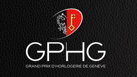 GPHG-2013