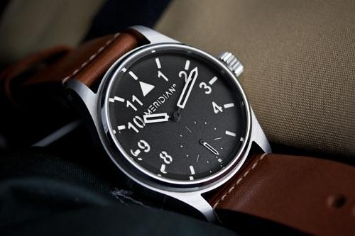 meridian-prime watch