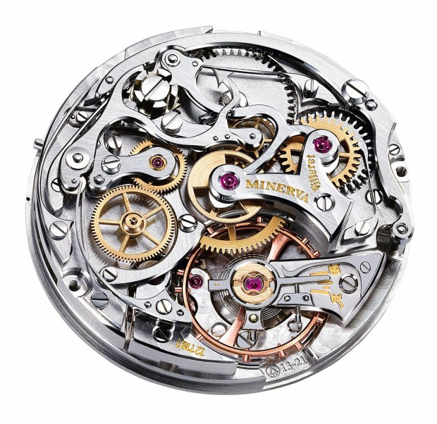 Montblanc-Meisterstuck-Heritage-Pulsograph-Calibre