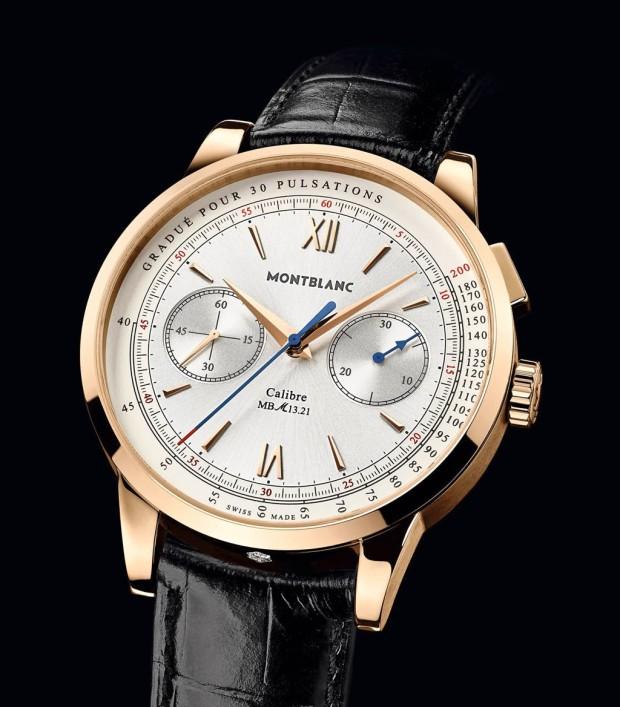 Montblanc-Meisterstuck-Heritage-Pulsograph-Watch-