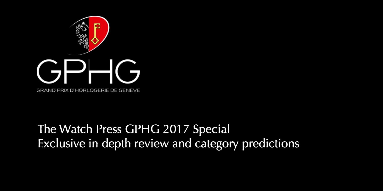 gphg-2017-banner-2.jpg