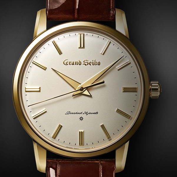 grand_seiko_recreation_02.png