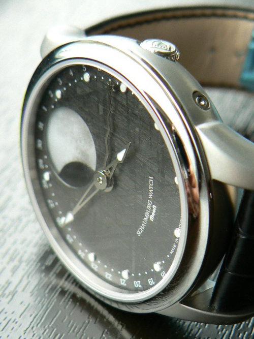 P1110185.JPG