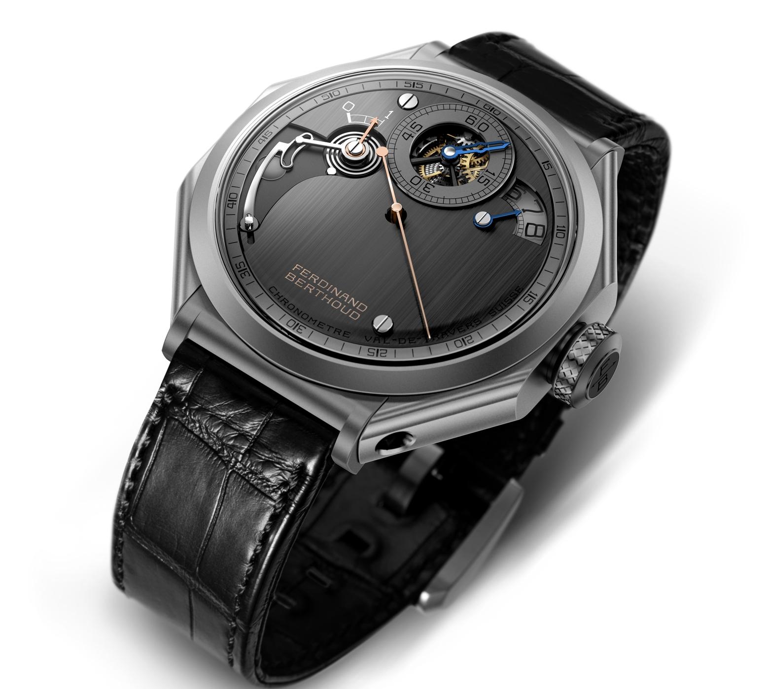 Chronomètre Ferdinand Berthoud FB 1R6-1 - 2 - White.jpg