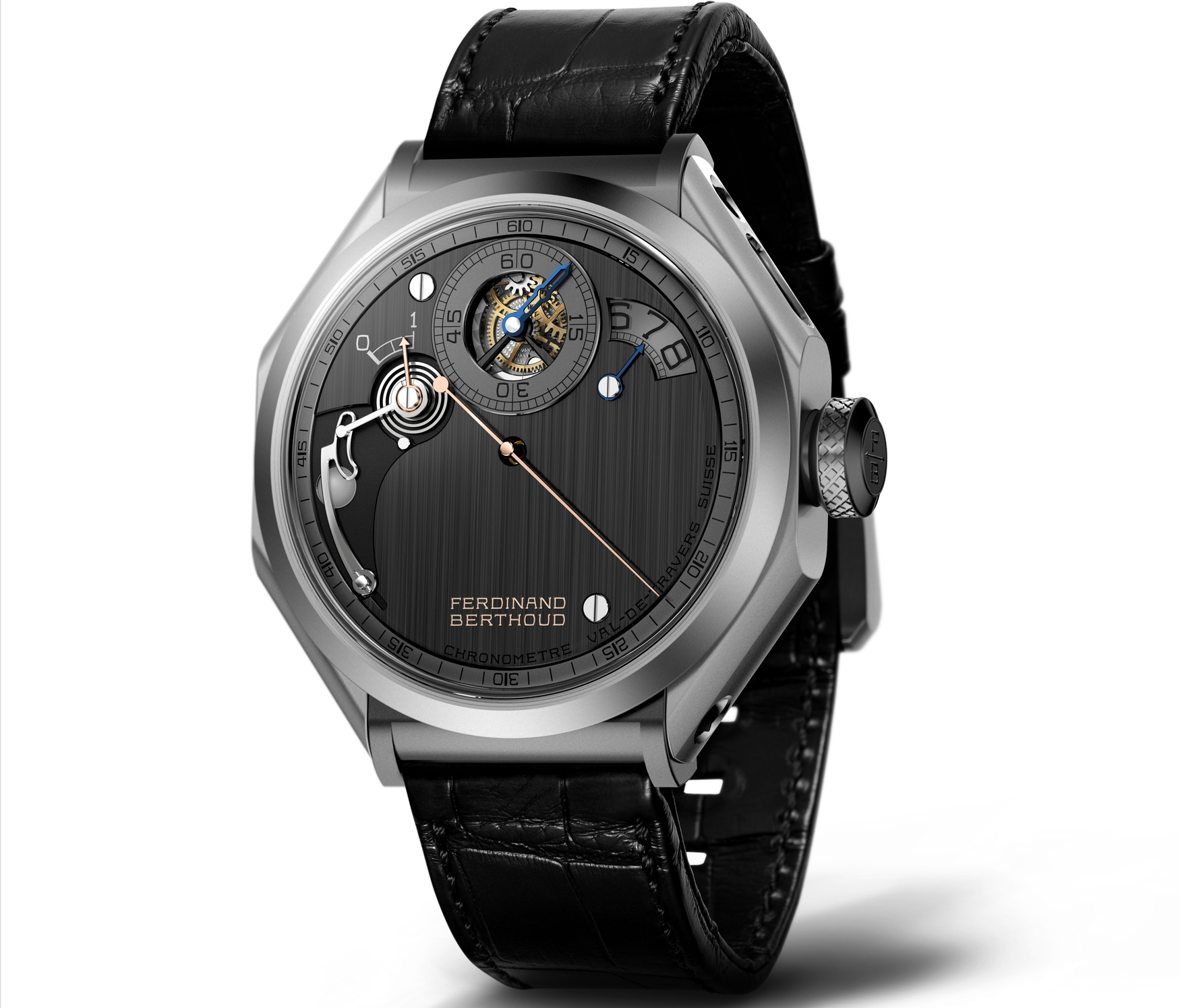 Chronomètre Ferdinand Berthoud FB 1R6-1 - 1 - White.jpg