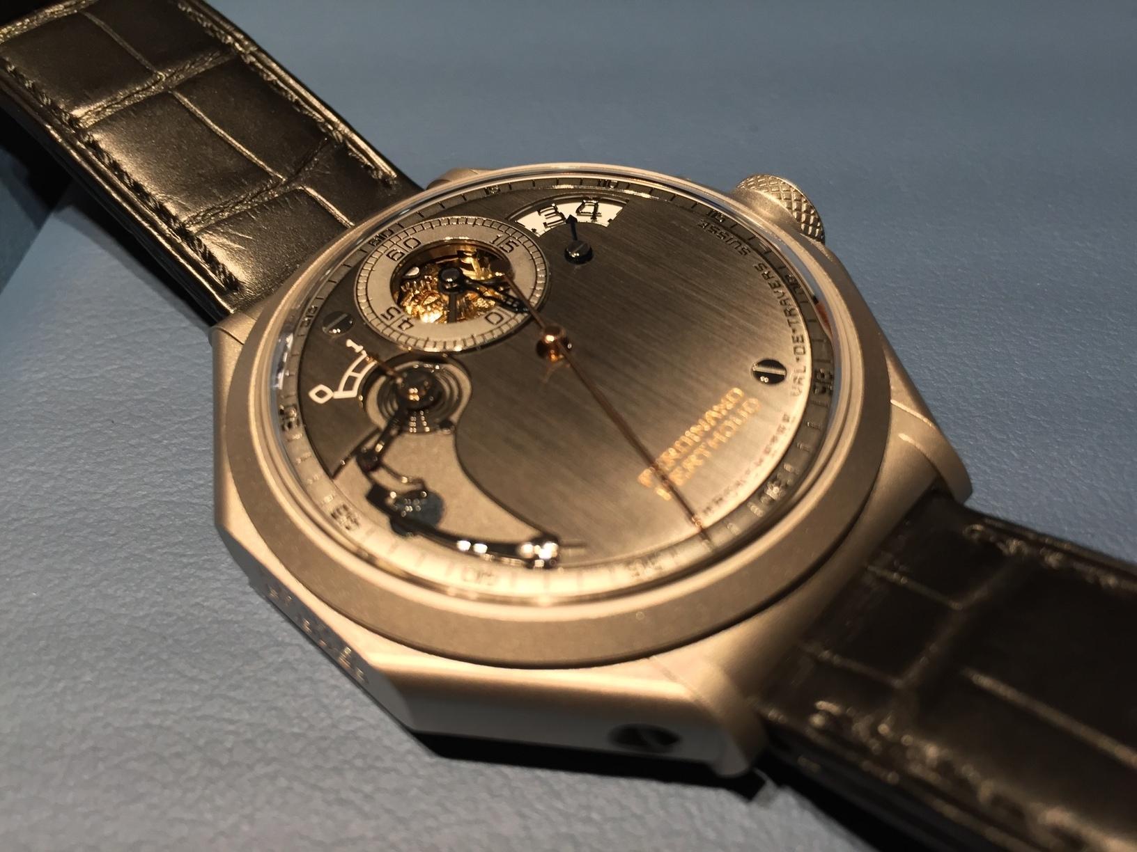 Chronomètre Ferdinand Berthoud FB 1R-6.1-6.jpg