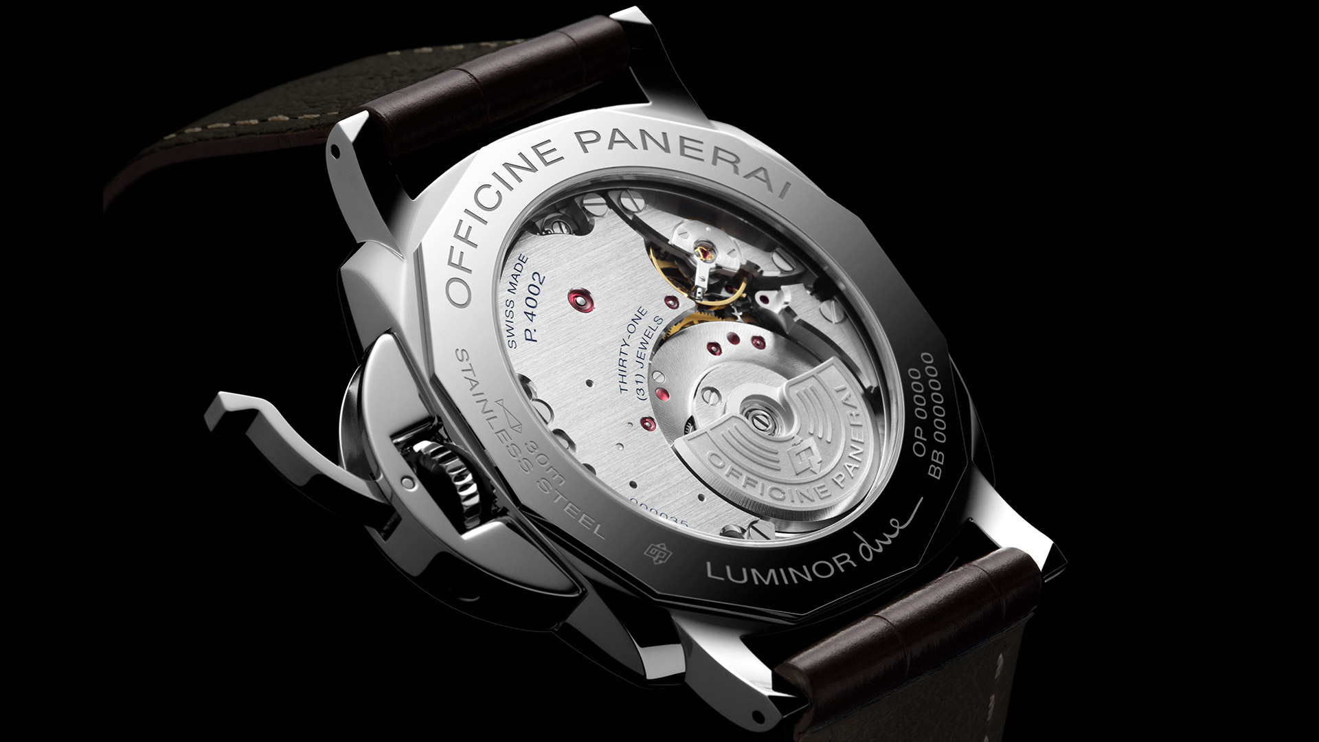 PAM00944-3-days-gmt-2.jpg