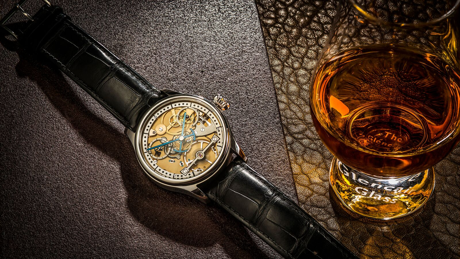 garrick-S1-whiskey-1.jpeg