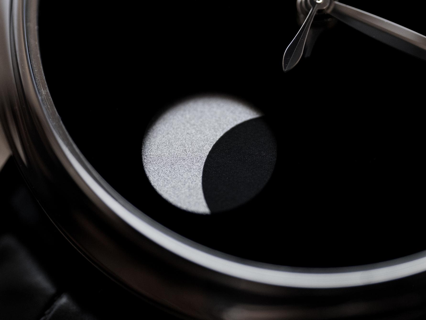 H Moser Cie Endeavour Perpetual Moon Concept 1801-1200