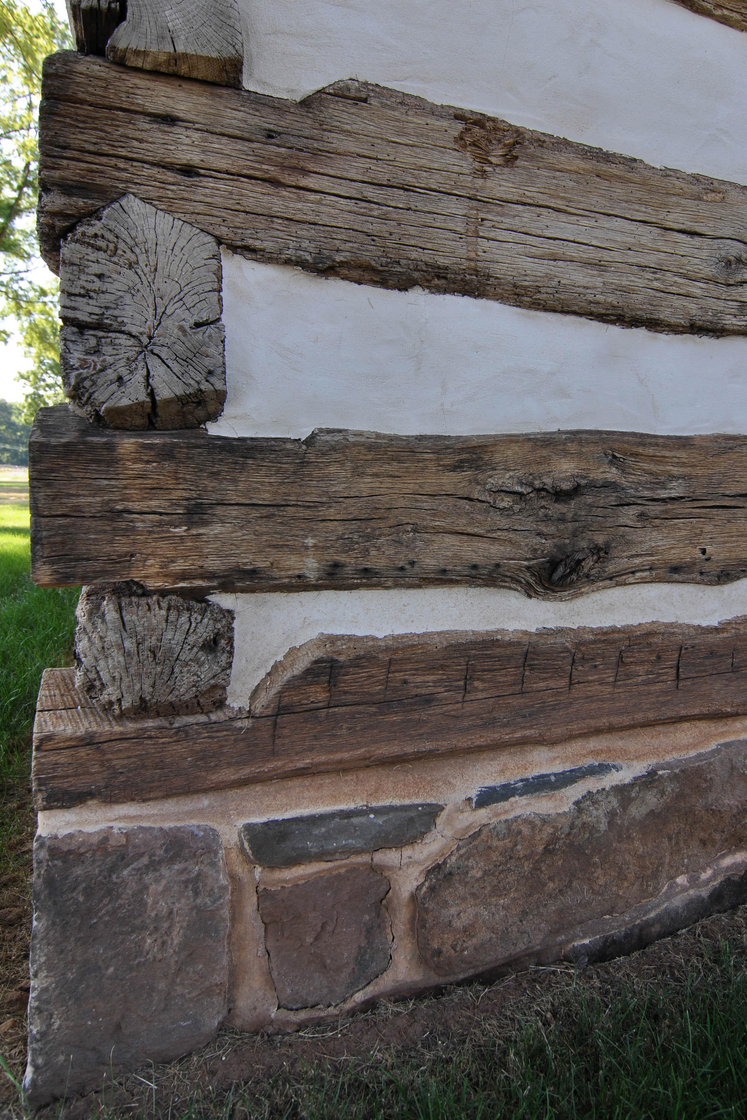 details_June 2009 069_v2.jpg