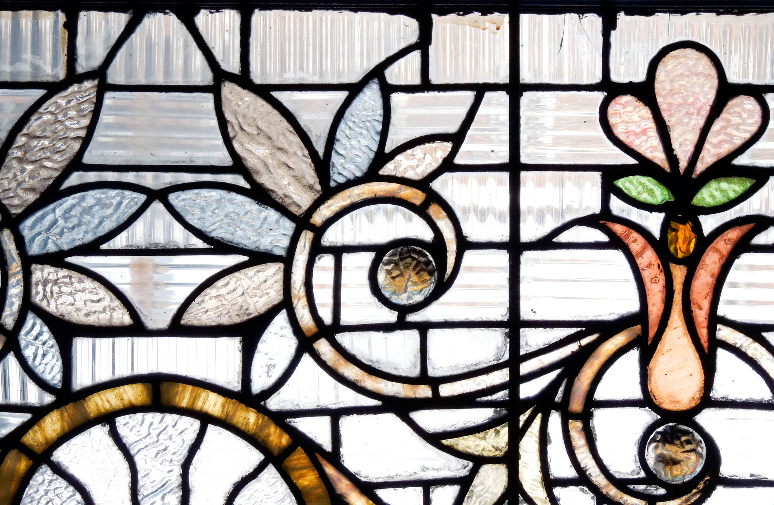 900 Stained Glass 3.jpg