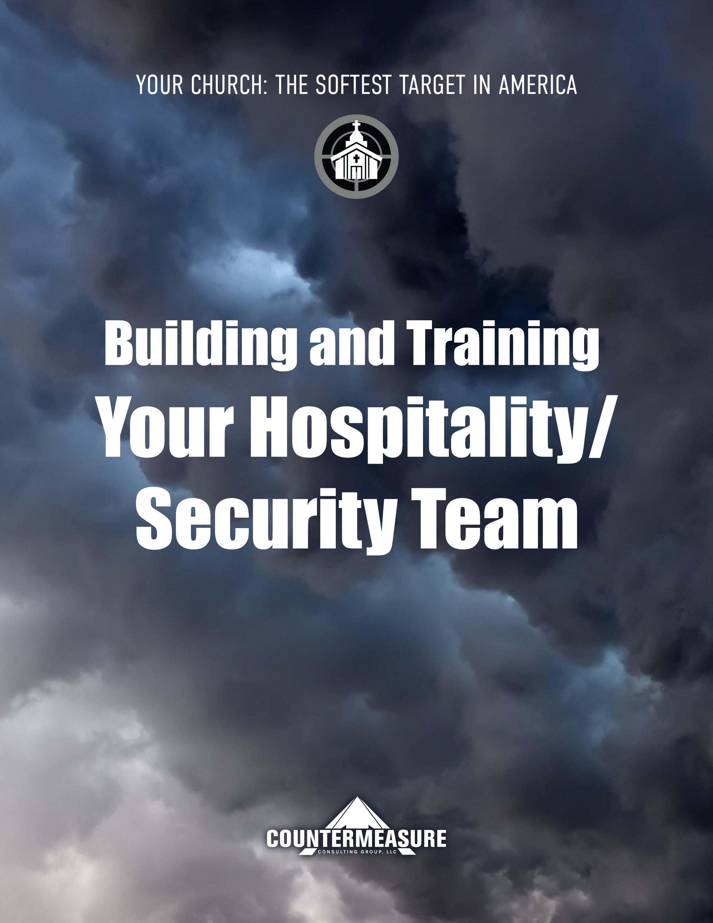 TrainingManual COVER.jpg