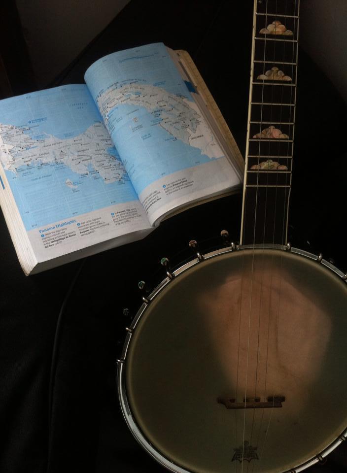 banjomap.jpg