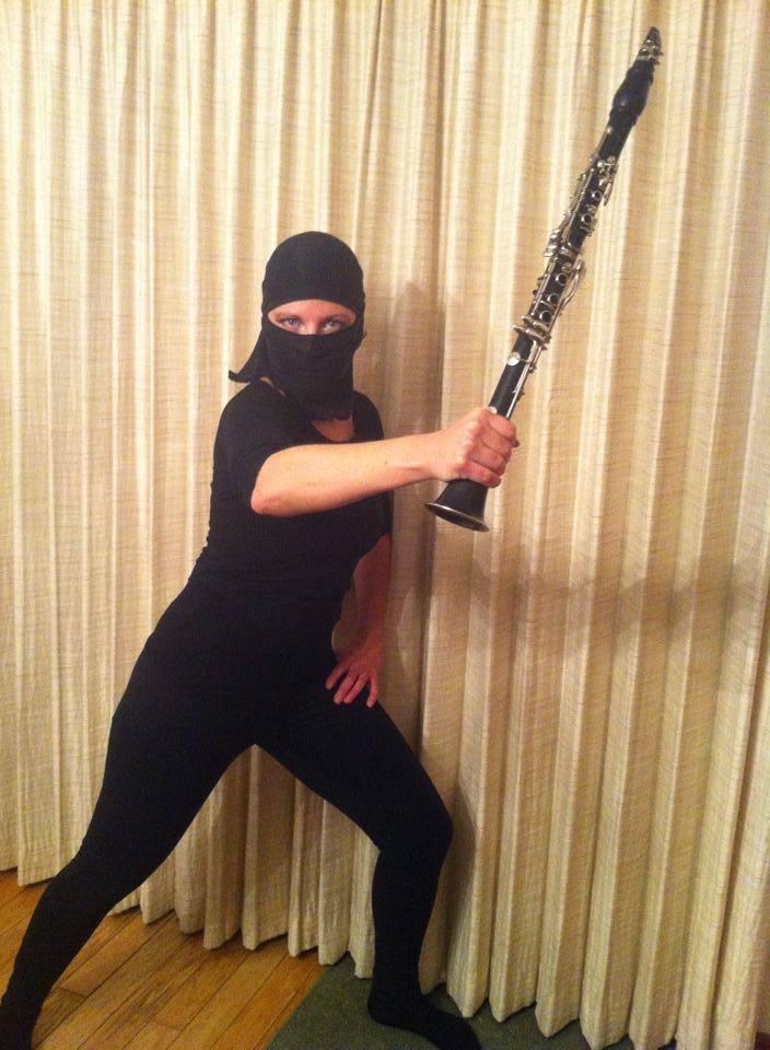 chan ninja.jpg