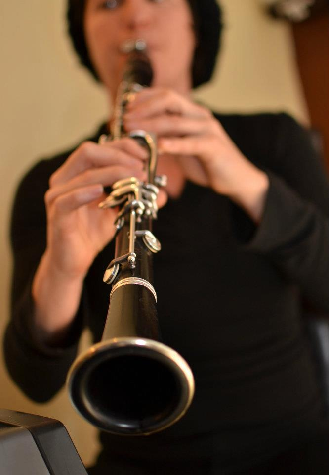 chanclarinet2.jpg