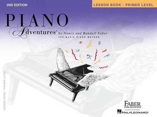 piano adventures primer book.jpg