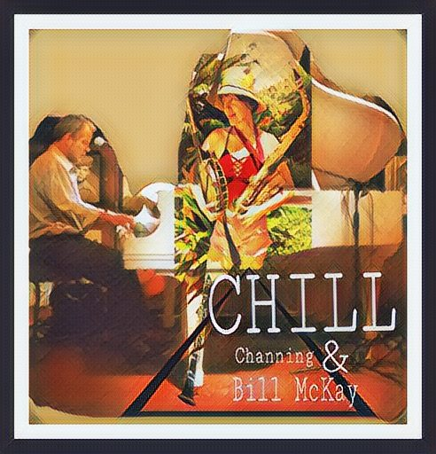 Chill Duo -