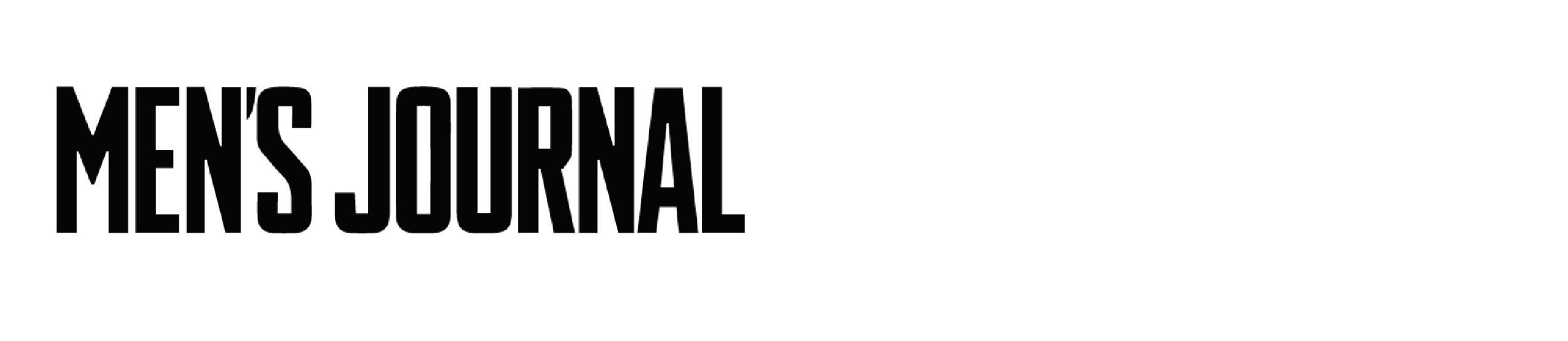 Logos_Magazines-02.png