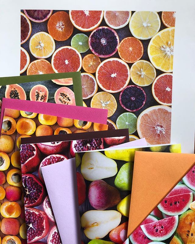 🍉 GIVEAWAY 🍉  All of your fruit and veggie dreams are about to come true. I've teamed up with the amazing folks at @teamFNV in Partnership for Healthier America and they are giving you the chance to win a fruit and veggie print and a set of 5 cards. Enter to win by following the below rules: 1. like this post 2. follow @TeamFNV and @alizajsokolow 3. tag 2 friends  Contest closes Thursday at 10pm EST. 💋💋💋💋💋💋💋