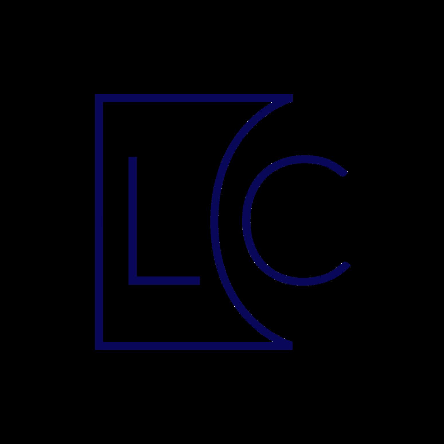 Lumnus Logo - Small White.png