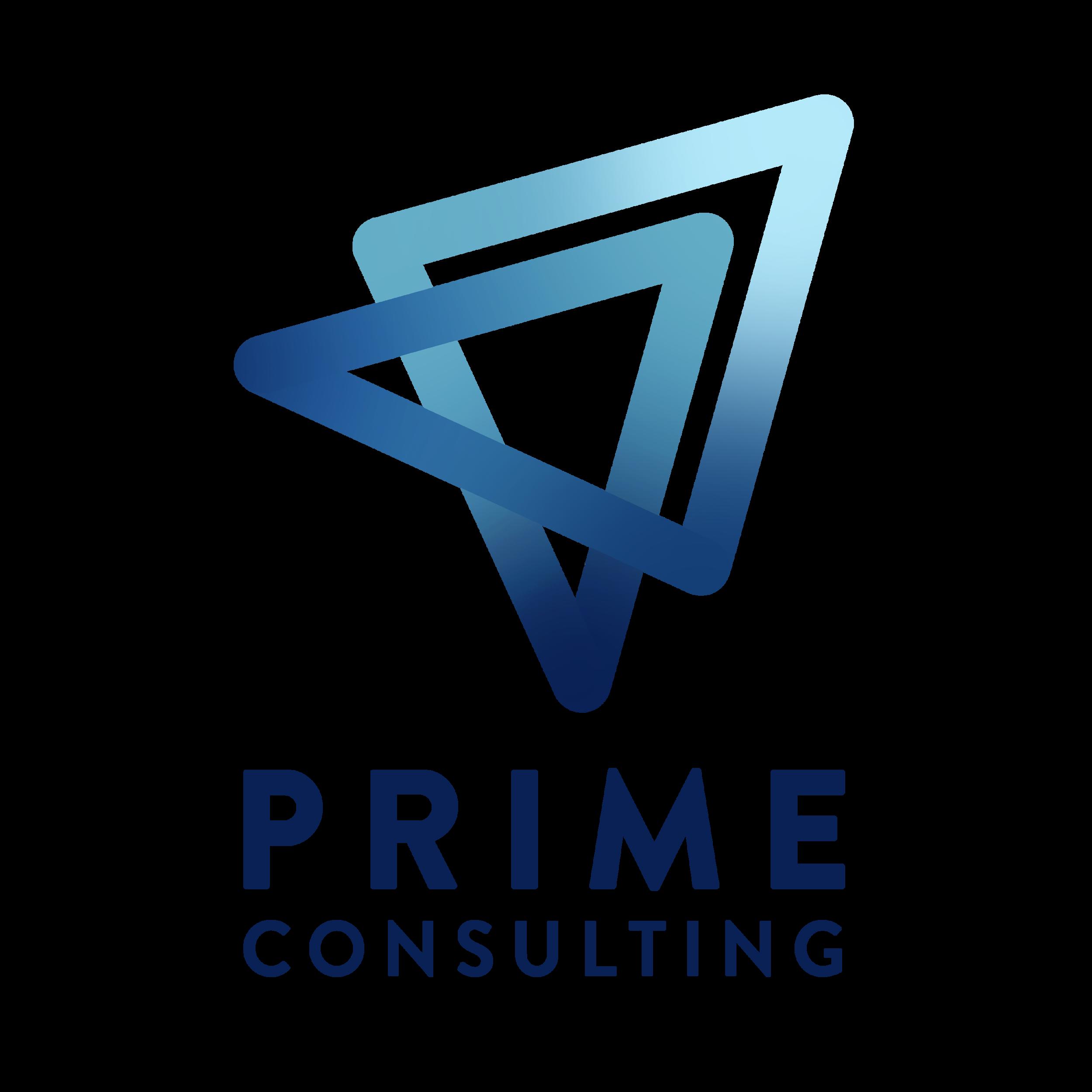 Logo_Prime_Full.png