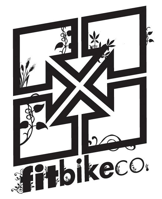 fit_bike_logo.jpg