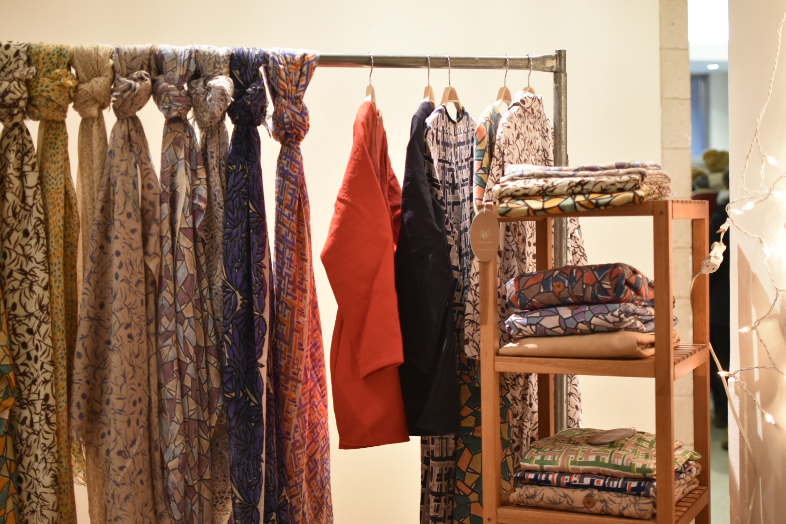 Renegade Craft Fair in New York
