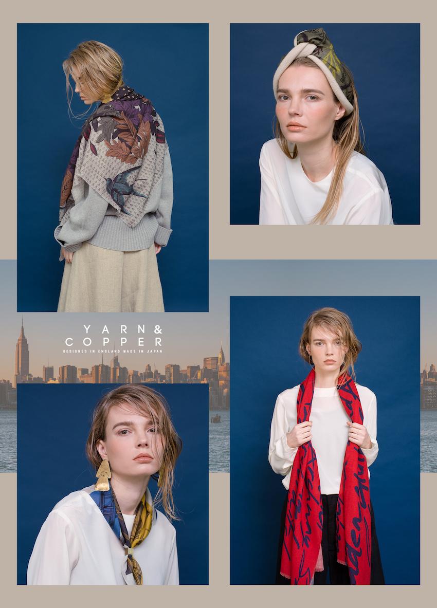 Y&C NYC promo basic.jpg