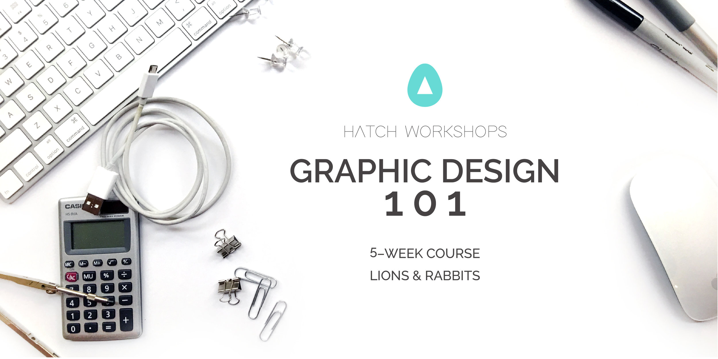 SU18 Workshop Graphics_Graphic - wide.jpg