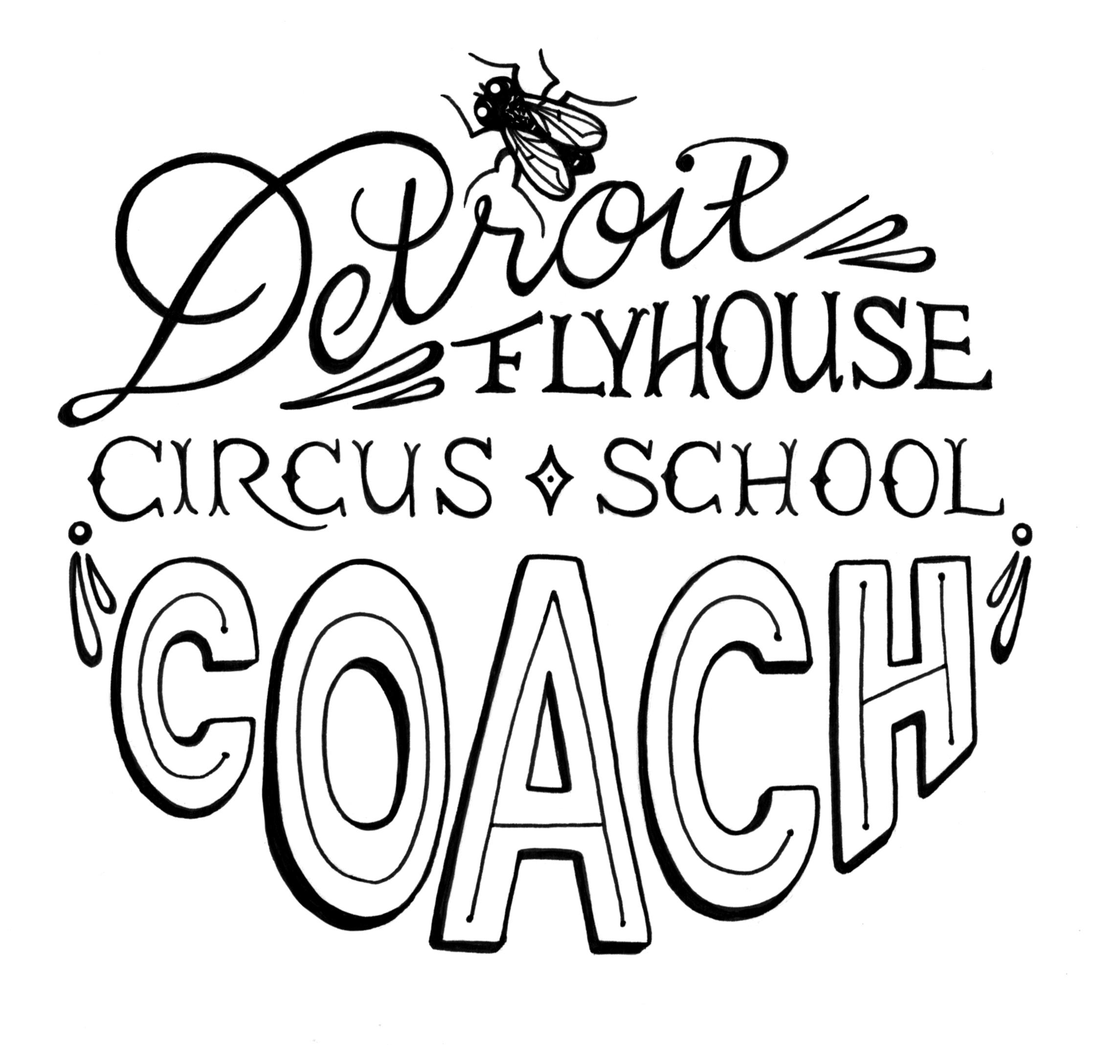 Detroit Flyhouse Coach.jpg