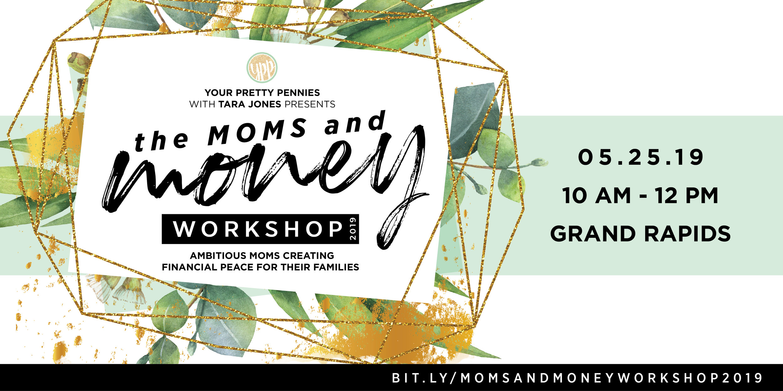 Moms and Money Workshop-2160x1080.jpg