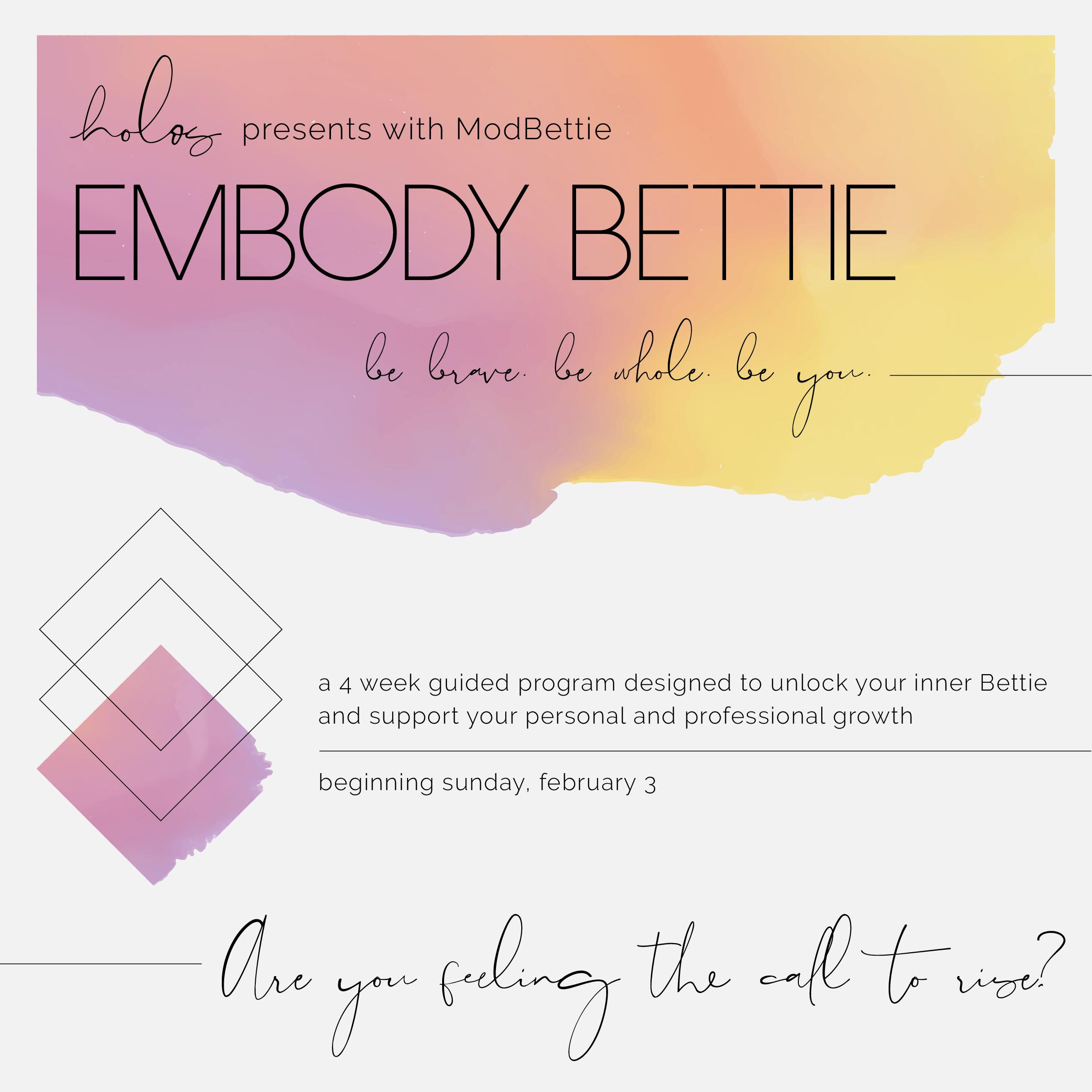 Embody Bettie-01.jpg
