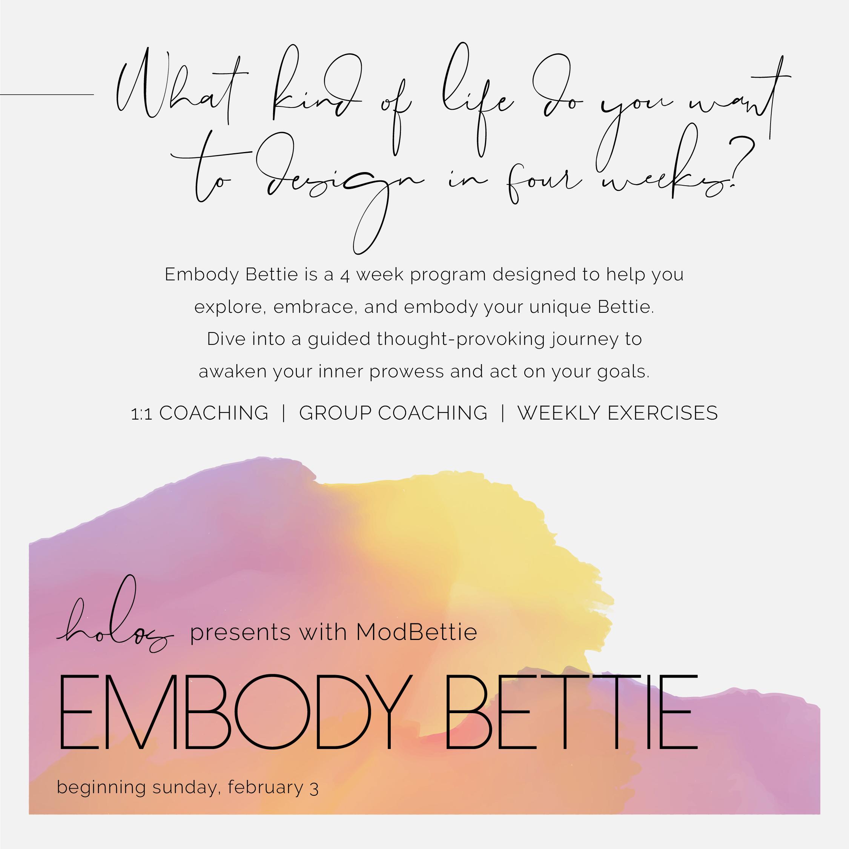 Embody Bettie-02.jpg