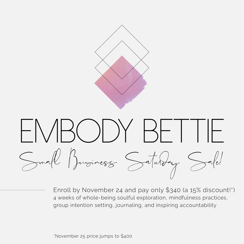 Embody Bettie-03.jpg
