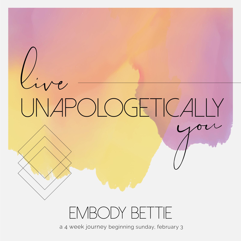 Embody Bettie-04.jpg