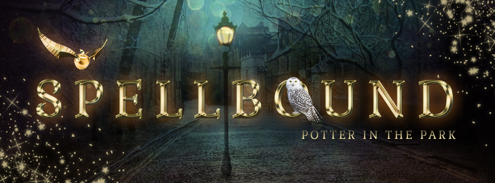 SPELLBOUND-FB Cover v2.jpg