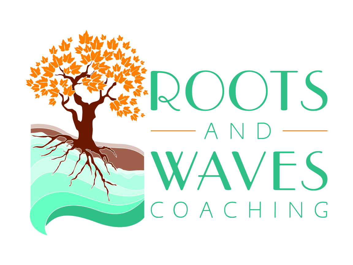 RootsWaves-Logofull.jpg