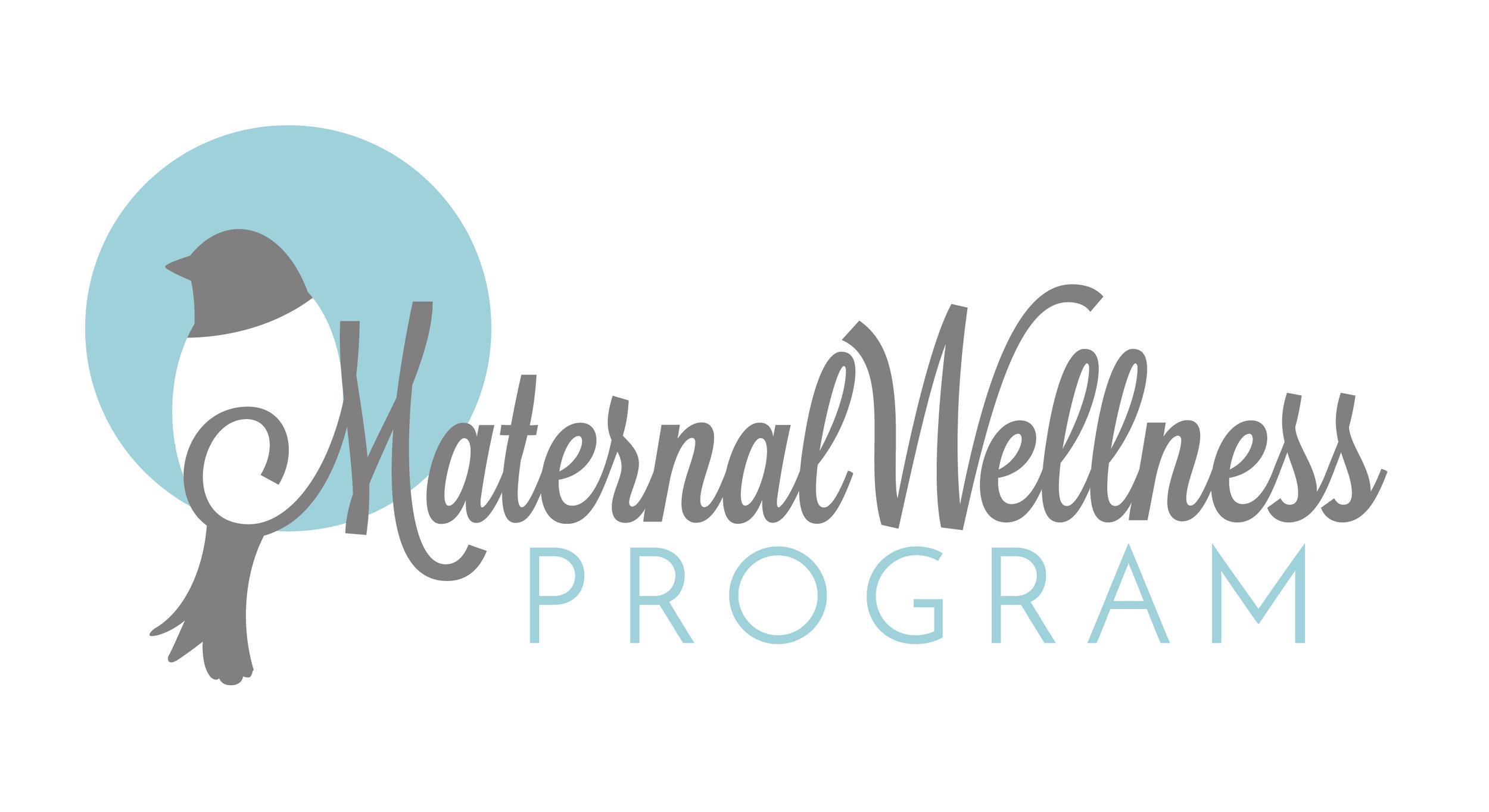 MWP Logo Final.jpg