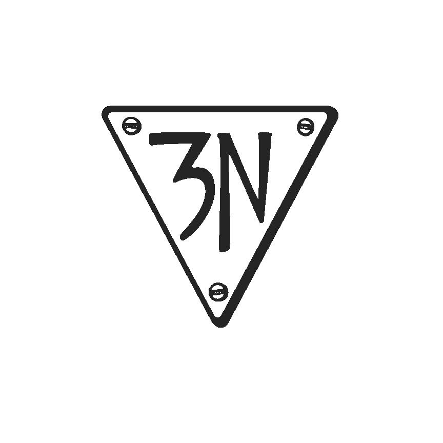 3NB-LOGO-Icon.png